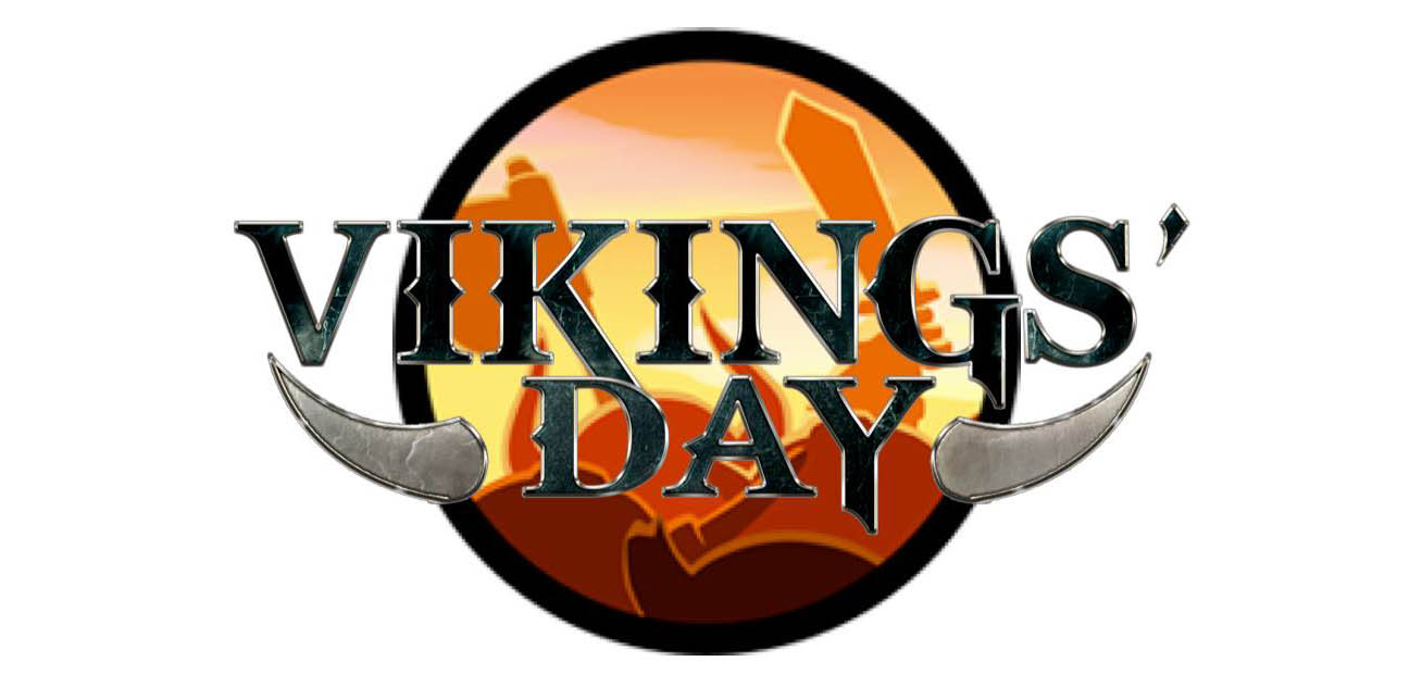 Viking's Day